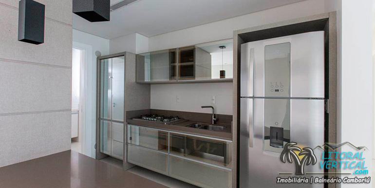 edificio-terrara-balneario-camboriu-sqa376-13