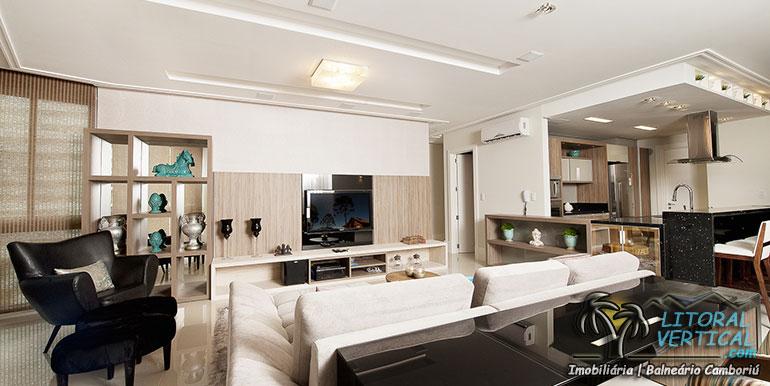 edificio-terrara-balneario-camboriu-sqa376-14