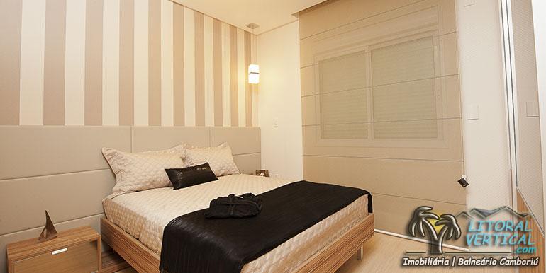 edificio-terrara-balneario-camboriu-sqa376-16