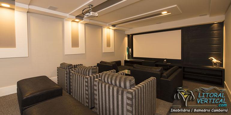 edificio-terrara-balneario-camboriu-sqa376-2