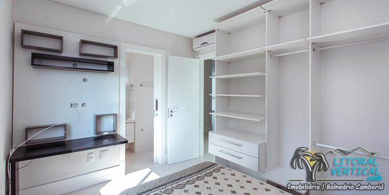 edificio-terrara-balneario-camboriu-sqa376-21