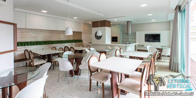 edificio-terrara-balneario-camboriu-sqa376-25