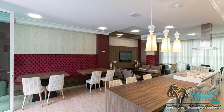 edificio-terrara-balneario-camboriu-sqa376-26