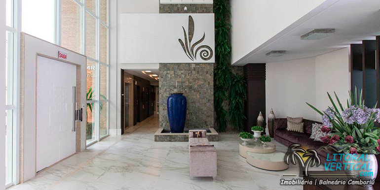 edificio-terrara-balneario-camboriu-sqa376-30