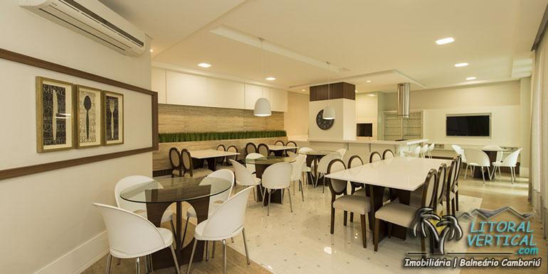 edificio-terrara-balneario-camboriu-sqa376-4