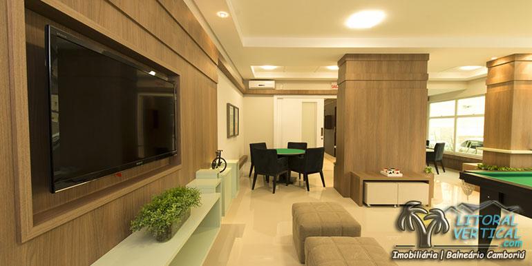 edificio-terrara-balneario-camboriu-sqa376-5