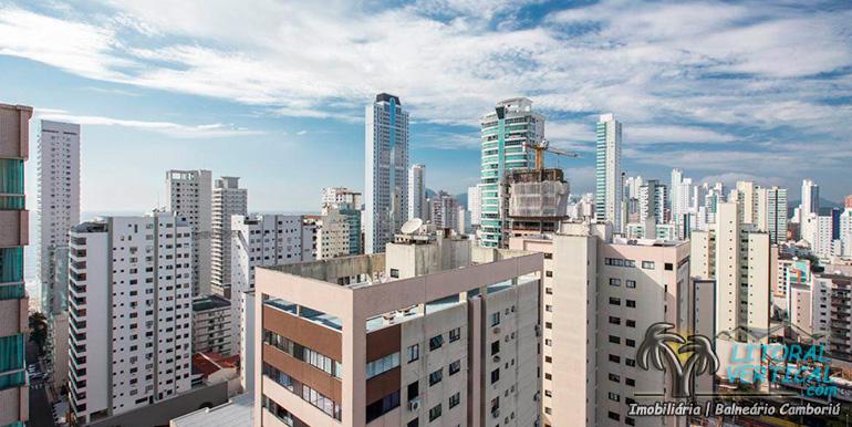 edificio-terrara-balneario-camboriu-sqa376-6