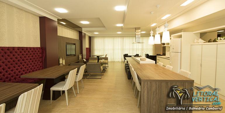 edificio-terrara-balneario-camboriu-sqa376-7