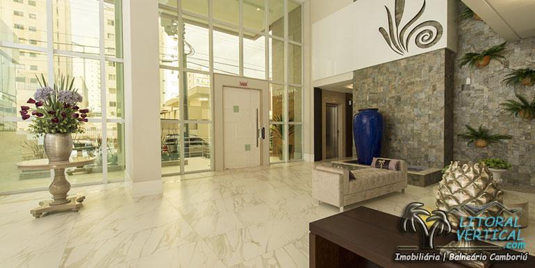 edificio-terrara-balneario-camboriu-sqa376-8