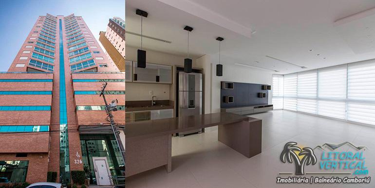 edificio-terrara-balneario-camboriu-sqa376-principal