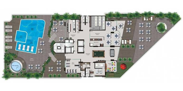 edificio-cartagena-balneario-camboriu-16