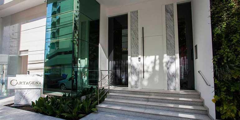 edificio-cartagena-balneario-camboriu-2