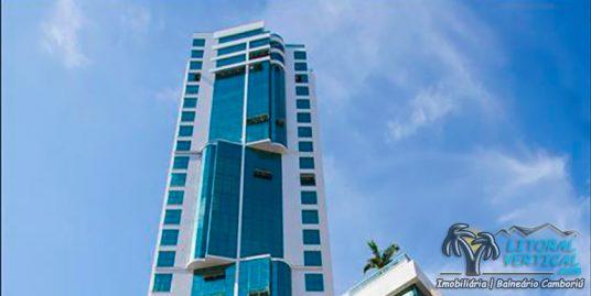Edifício Cartagena