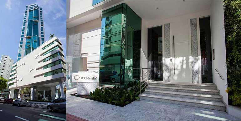 edificio-cartagena-balneario-camboriu-principal