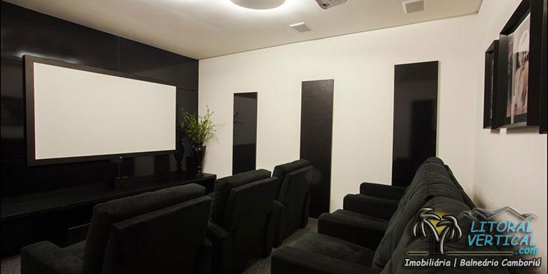 edificio-cartagena-balneario-camboriu-sqa382-10
