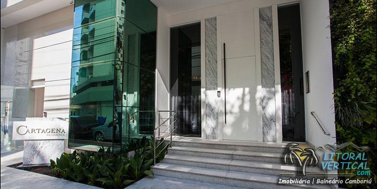 edificio-cartagena-balneario-camboriu-sqa382-3