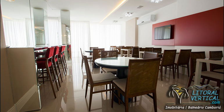 edificio-cartagena-balneario-camboriu-sqa382-7
