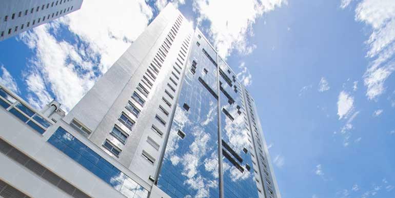 edificio-cartier-balneario-camboriu-qma413-1