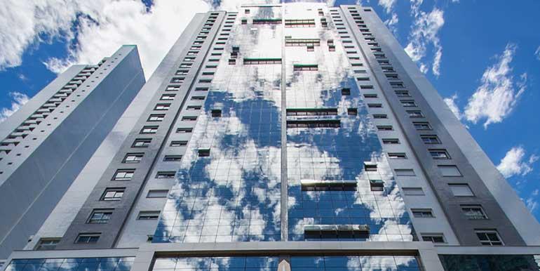 edificio-cartier-balneario-camboriu-qma413-2