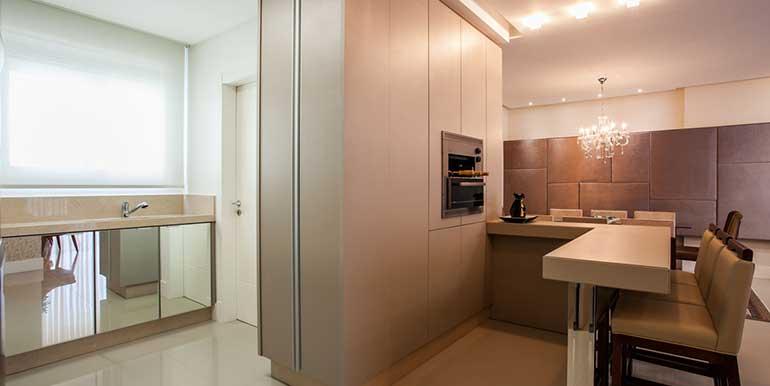 edificio-cartier-balneario-camboriu-qma413-7