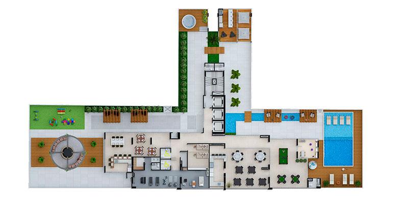 edificio-cartier-residence-balneario-camboriu-lazer