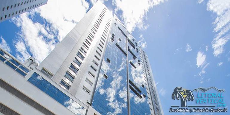 edificio-cartier-residence-balneario-camboriu-qma413-1