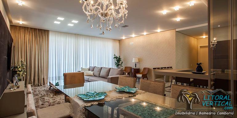edificio-cartier-residence-balneario-camboriu-qma413-10