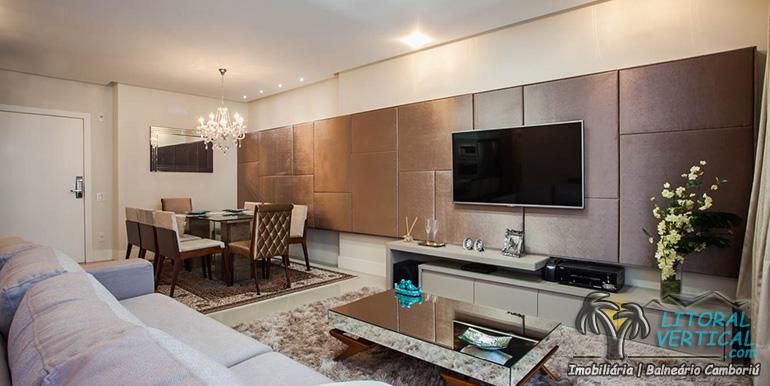 edificio-cartier-residence-balneario-camboriu-qma413-11