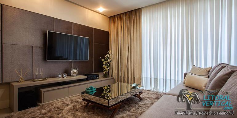 edificio-cartier-residence-balneario-camboriu-qma413-12