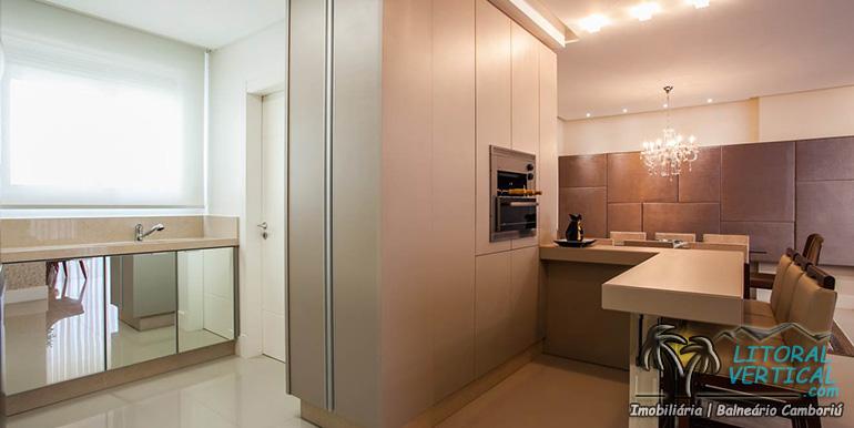 edificio-cartier-residence-balneario-camboriu-qma413-13