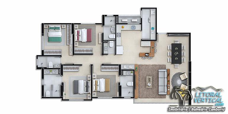 edificio-cartier-residence-balneario-camboriu-qma413-14