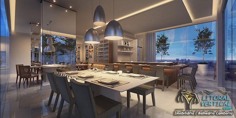 edificio-cartier-residence-balneario-camboriu-qma413-15