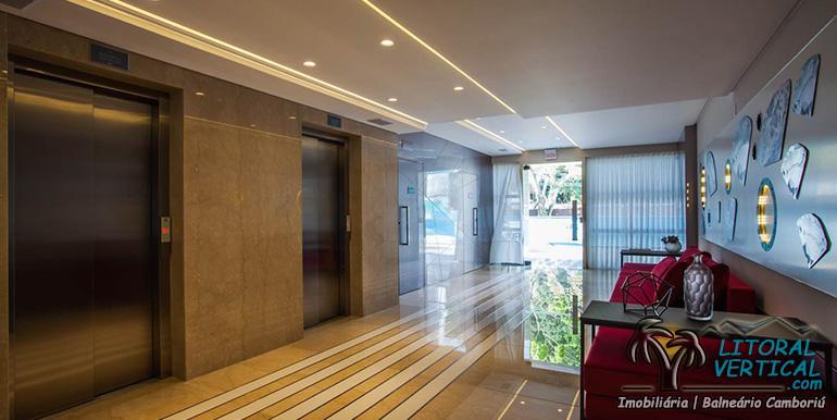 edificio-cartier-residence-balneario-camboriu-qma413-2