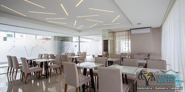 edificio-cartier-residence-balneario-camboriu-qma413-3