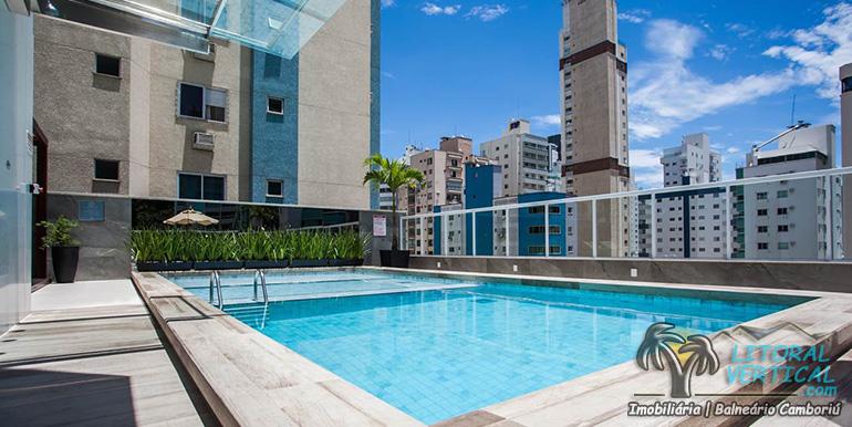 edificio-cartier-residence-balneario-camboriu-qma413-5