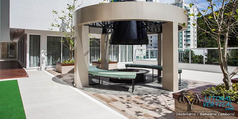edificio-cartier-residence-balneario-camboriu-qma413-6