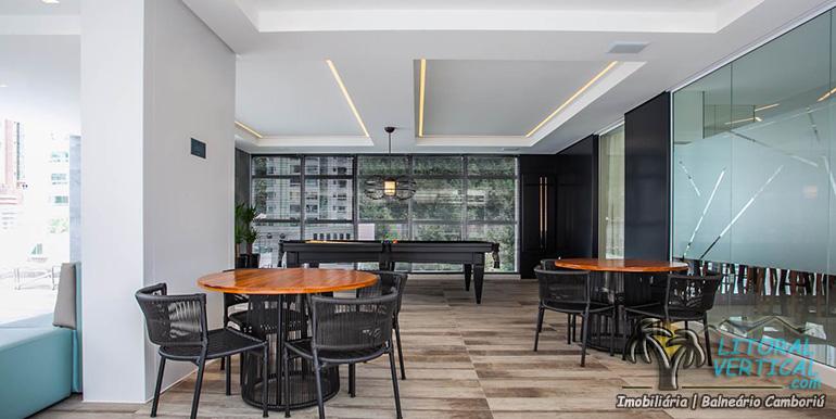 edificio-cartier-residence-balneario-camboriu-qma413-7