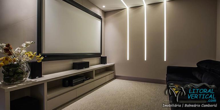edificio-cartier-residence-balneario-camboriu-qma413-8