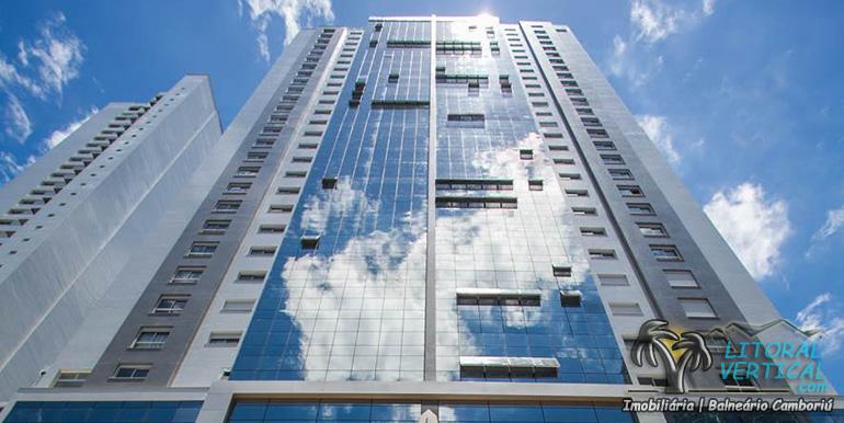 edificio-cartier-residence-balneario-camboriu-qma413-9