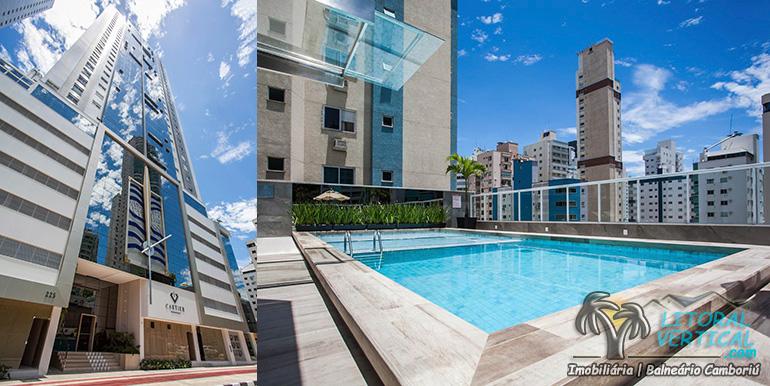 edificio-cartier-residence-balneario-camboriu-qma413-principal