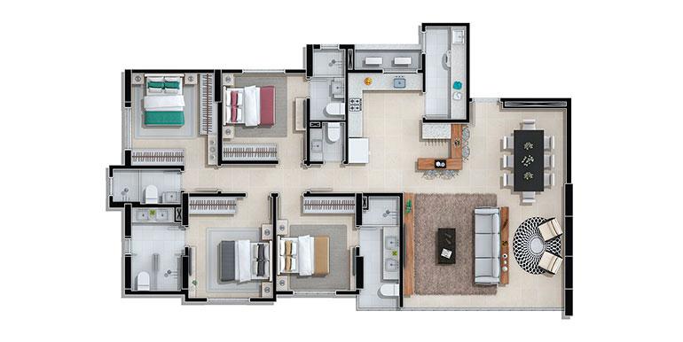 edificio-cartier-residence-balneario-camboriu-tipo2