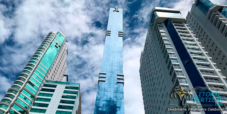 edificio-epic-tower-balneario-camboriu-fma415-1