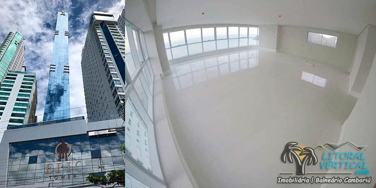 edificio-epic-tower-balneario-camboriu-fma415-principal