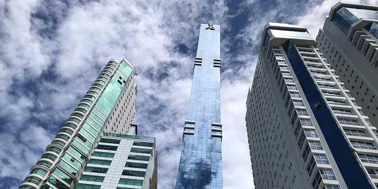 edificio-epic-tower-balneario-camboriu-fma501-1