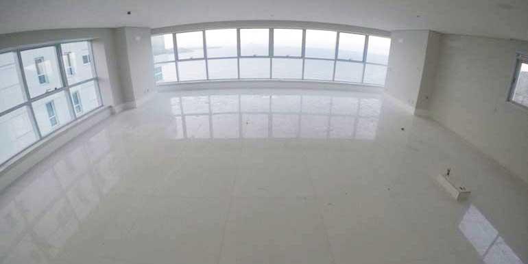 edificio-epic-tower-balneario-camboriu-fma501-3
