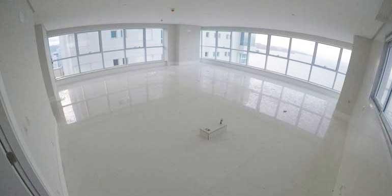 edificio-epic-tower-balneario-camboriu-fma501-5