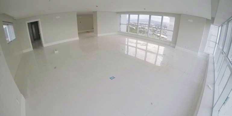 edificio-epic-tower-balneario-camboriu-fma501-6