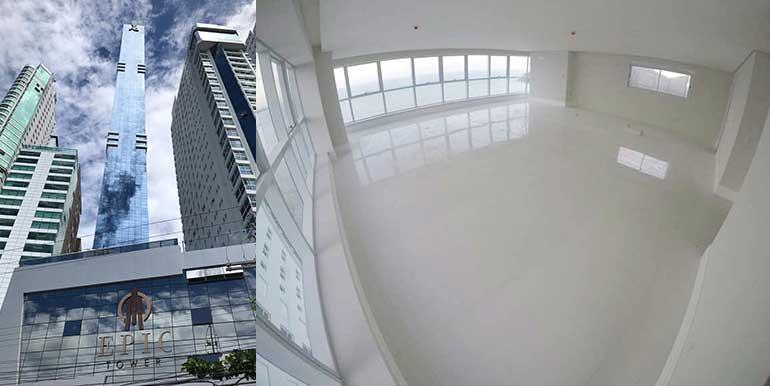 edificio-epic-tower-balneario-camboriu-fma501-principal