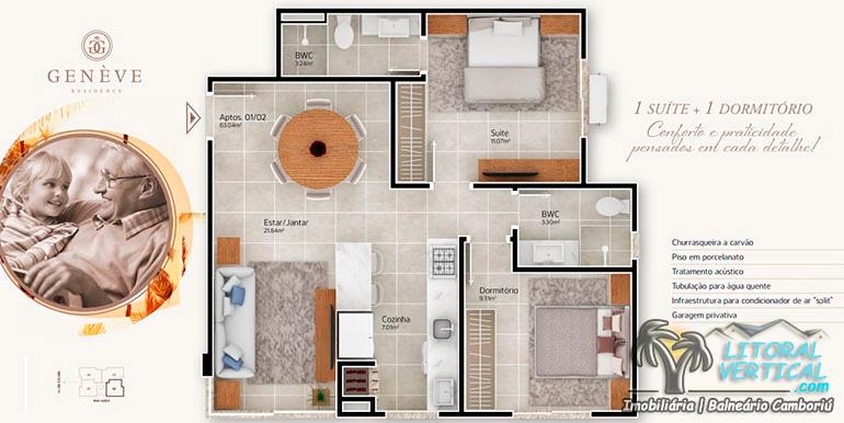 edificio-geneve-balneario-camboriu-tqa204-11