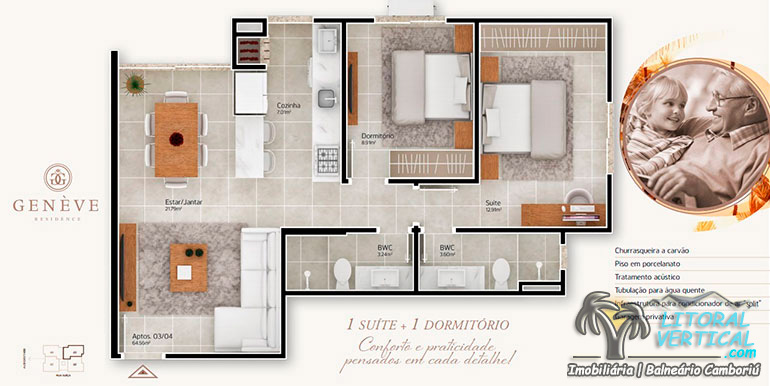edificio-geneve-balneario-camboriu-tqa204-12